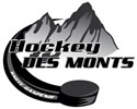 Hockey mineur 2018- 2019